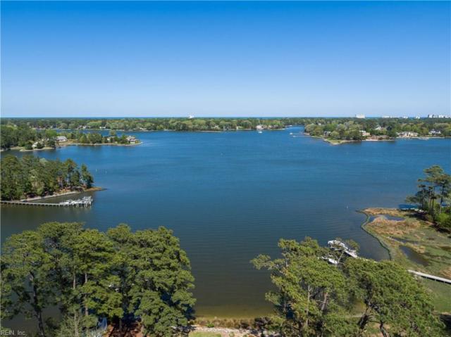 1505 老湾Ct, 弗吉尼亚州弗吉尼亚海滩,邮编23454 (#1545795):: 阿特金森物业
