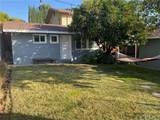 2527 Laughlin Avenue-照片37