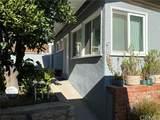 2527 Laughlin Avenue-照片39