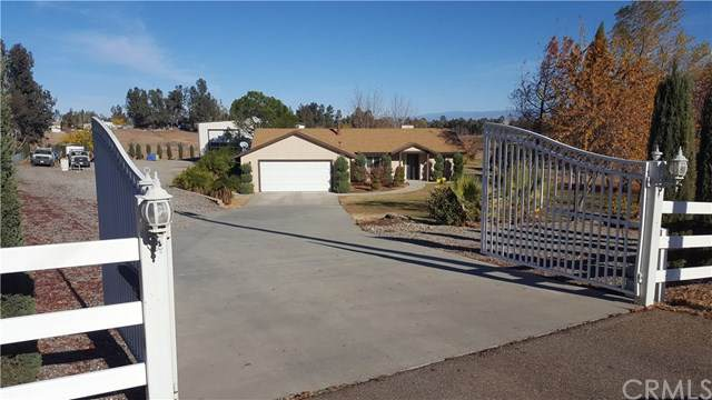 23680 Hoog Road,Corning,CA 96021(#SN20254721)::团队Forss Realty Group