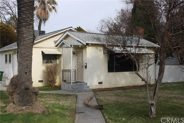 912 Solano Street,Corning,CA 96021(#SN21019794)::团队Forss Realty Group