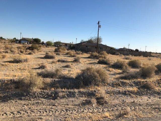 2486 Shore King Avenue,Salton City,CA 92275(#219056810DA)::团队Forss Realty Group