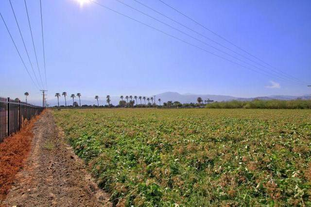 51245 Calhoun Street,Coachella,CA 92236(#219058512DA)::团队Forss Realty Group