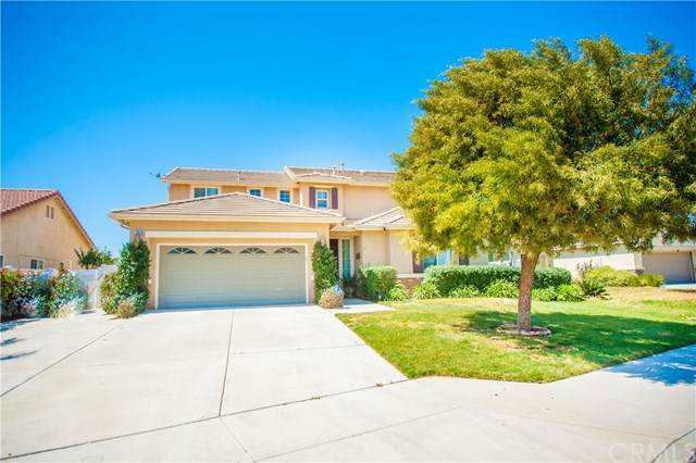 2826 Lake View Drive,Perris,CA 92571(#Ig21071633)::团队Forss Realty Group