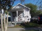 105 Oakum Street - Photo 17