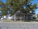 105 Oakum Street - Photo 2