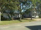 105 Oakum Street - Photo 20