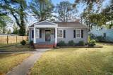 1106 Raleigh St - Photo 1