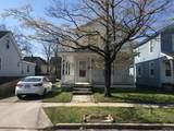 409 Colonial Avenue - Photo 1