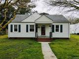 1120 Raleigh St - Photo 1