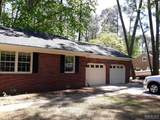 628 Forest Park Road - Photo 12
