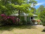 116 Water Lilly Loop - Photo 1