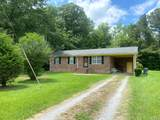 1310 Griffin Town Road - Photo 1