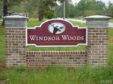 124 Windsor Lane - Photo 1