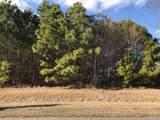 529 Pointe Vista Drive - Photo 3
