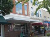 307 Broad Street - Photo 2