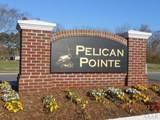 144 Pelican Pointe Drive - Photo 1