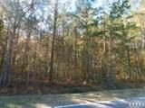2418 Tulls Creek Road - Photo 1