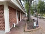 301 Main Street - Photo 11
