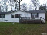 503 Poor Hill Road - Photo 1
