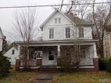 204 Burgess Street - Photo 1