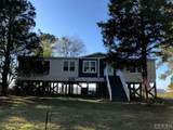 143 Newberry Landing - Photo 1