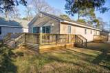 102 Chowan Trail - Photo 1
