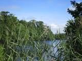 0 Knobbs Creek Drive - Photo 10