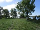 0 Knobbs Creek Drive - Photo 6
