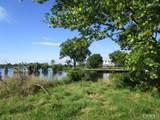 0 Knobbs Creek Drive - Photo 7