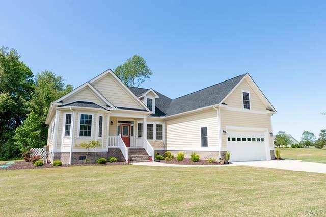 122 Highland Pony Drive, Hertford, NC 27944 (#100000) :: The Kris Weaver Real Estate Team
