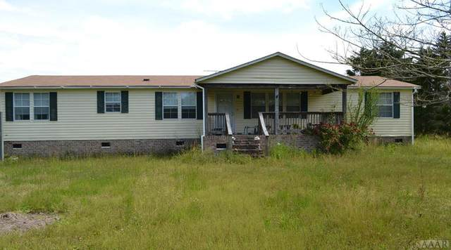 39 Home Port Lane, Gates, NC 27937 (#100111) :: The Kris Weaver Real Estate Team