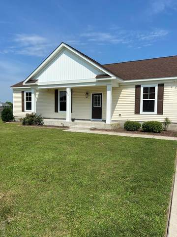 111 Black Walnut Drive, Elizabeth City, NC 27909 (#100127) :: The Kris Weaver Real Estate Team