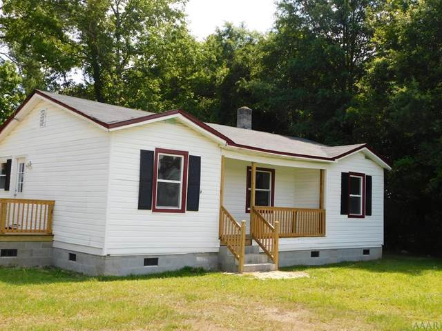 547 Hwy 45 S, Cofield, NC 27922 (#100132) :: The Kris Weaver Real Estate Team