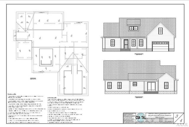 102 Ayla Court, Elizabeth City, NC 27909 (#100146) :: The Kris Weaver Real Estate Team