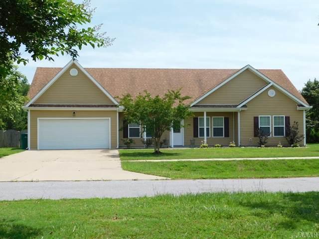 123 Laurel Woods Blvd, Currituck, NC 27929 (#100175) :: The Kris Weaver Real Estate Team