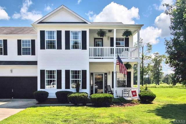 159 Eagleton Circle, Moyock, NC 27958 (#100182) :: The Kris Weaver Real Estate Team