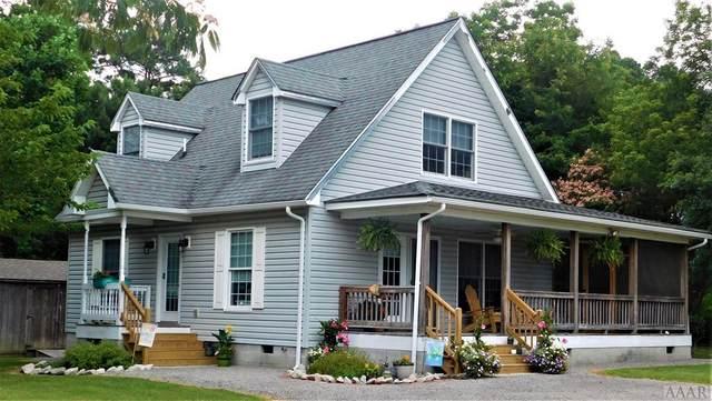 309 Klamath Trail, Edenton, NC 27932 (#100192) :: Atlantic Sotheby's International Realty