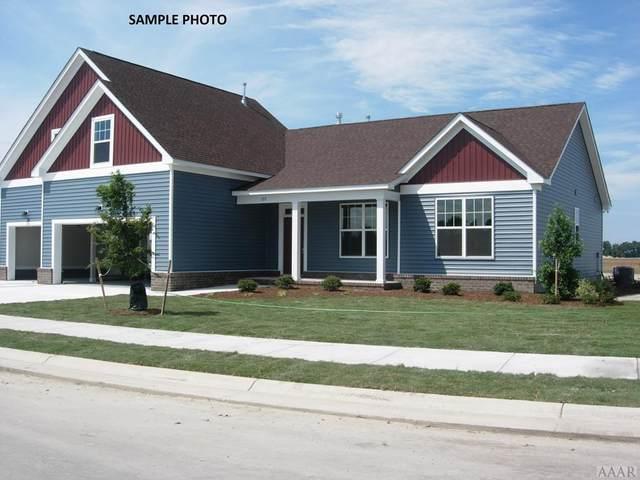 000 Moorland Way, Moyock, NC 27958 (#100204) :: Austin James Realty LLC