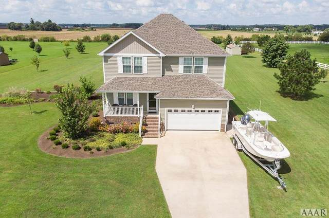 104 Snowden Crossing Drive, Moyock, NC 27958 (#100248) :: Austin James Realty LLC