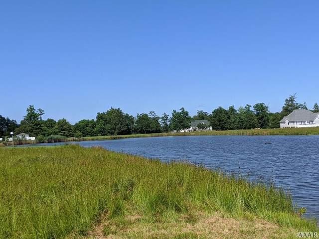 000 Pointe Vista Drive, Elizabeth City, NC 27909 (#100382) :: The Kris Weaver Real Estate Team