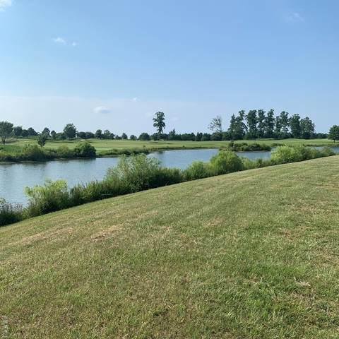 123 Majestic Circle, Merry Hill, NC 27957 (MLS #100390) :: AtCoastal Realty