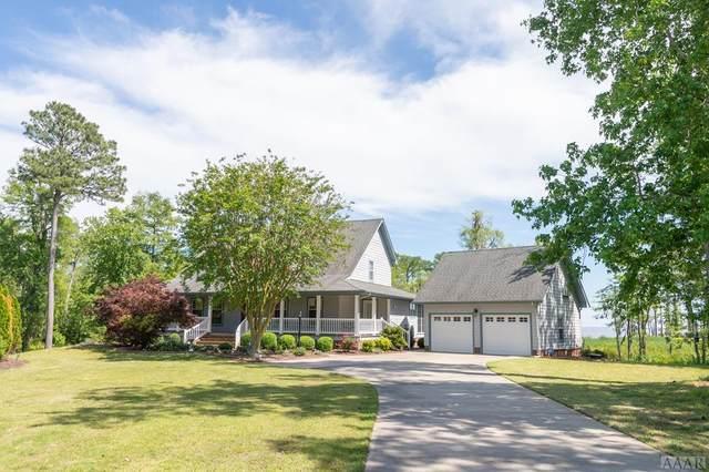 177 Middleton Drive, Hertford, NC 27944 (#100531) :: The Kris Weaver Real Estate Team