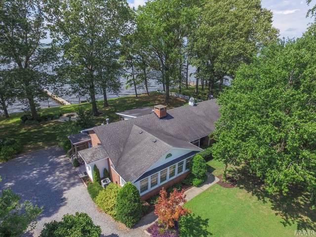 136 Waters Drive, Moyock, NC 27958 (#100532) :: The Kris Weaver Real Estate Team
