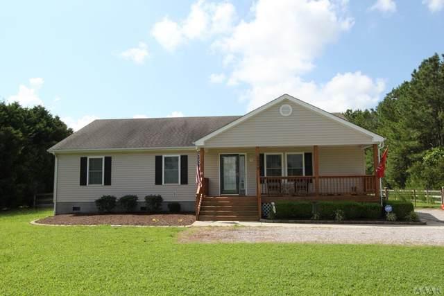 3217 Gibbs Road W, Knotts Island, NC 27950 (#100647) :: The Kris Weaver Real Estate Team