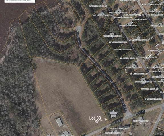 23 Legion Court, Columbia, NC 27925 (#100685) :: The Kris Weaver Real Estate Team