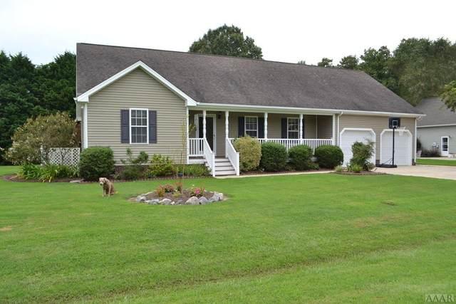 1001 Lessie Lane, Elizabeth City, NC 27909 (#100714) :: The Kris Weaver Real Estate Team