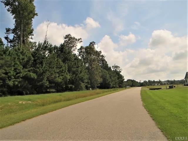 525 Pointe Vista Drive, Elizabeth City, NC 27909 (#100720) :: Austin James Realty LLC
