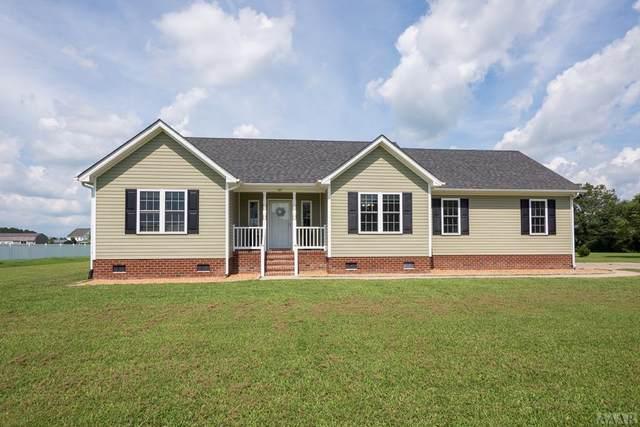 107 Oakwood Court, Hertford, NC 27944 (#100721) :: The Kris Weaver Real Estate Team