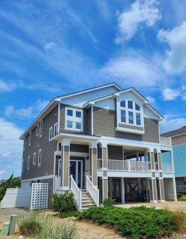 631 Pampas Court, Corolla, NC 27927 (#100734) :: The Kris Weaver Real Estate Team